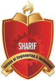 Sharif College